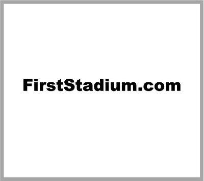 FirstStadium.com  ~  Premium Domain Name ~ BRANDABLE 3 4 5 letter