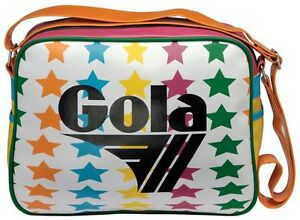 GOLA REDFORD FLORAL PICNIC  STAR SPARKLE LUXEY BACK TO SCHOOLSPORTS TRAVEL UNI