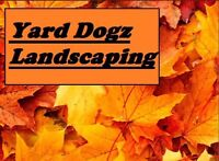 ***Landscaping***