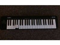 Ion key 49 MIDI keyboard