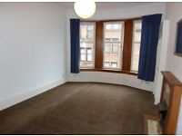 2 BEDROOM GREENOCK