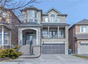MUST SELL MISSISSAUGA HOMES UNDER MARKET VALUE(30-50K)