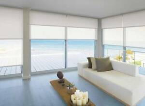 51% Discount for Gumtree Users on our Perth Made Roller Blinds Ellenbrook Swan Area Preview