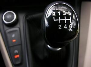 Manual / Stick shift Car driving lessons - Mazda 3 GT 6 speed