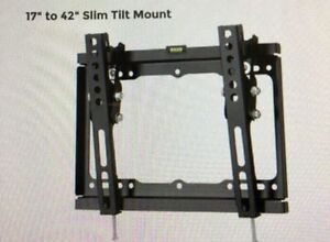 ✮SPECIAL✮TV WALL MOUNT ALL SIZES BEST PRICE STARTING AT 19.99$