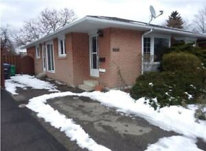 2057 FONTWELL CRES - W4254751