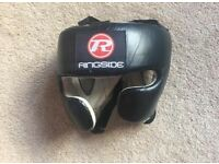 Ringside head guard size large
