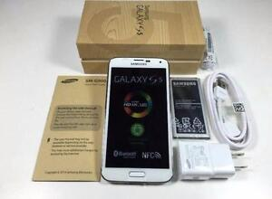 Brand New Unlocked Samsung Galaxy Phones..  Best Price On  KIJIJI!!