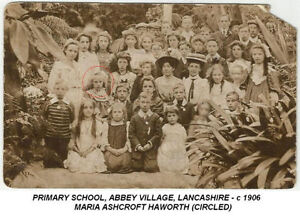 Ancestry / Genealogical / Family Research London Ontario image 2