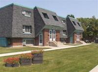 1 Bedroom townhouse near UofM  In-Ste Lndry, Priv Entr. -Aug 1