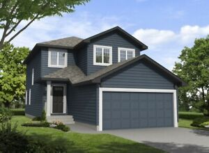 Beautiful home for sale in Derochers! SUMMER END SALE PRICE!