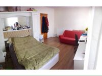 Short/Long Double Room to Rent