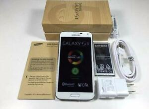 **Brand New Unlocked Samsung Galaxy Phones**Blowout Sale!!!