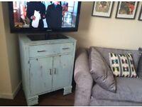 Tv Unit / Cupboard