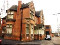 1 bedroom flat in A Stunning 1 Bedroom Apartment to Rent on St James Road in Dudley, DY1 3JL