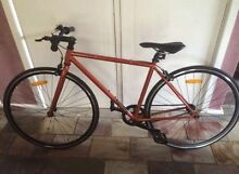 Selling Cell Fixie Bike (Immaculate Condition) Glenroy Moreland Area Preview