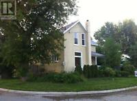 Perfect Home for 1st Time Home Buyers! 45 mins to K-W!