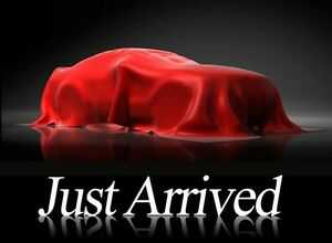 ** LAND ROVER FREELANDER + TURBO DIESEL + AUTO + EASY FINANCE ** Woodridge Logan Area Preview