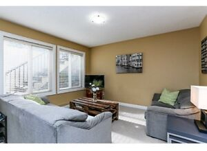 2BR BASEMENT SUITE W/ IN-SUITE LAUNDRY IN CLAYTON HEIGHTS