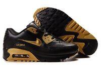 Nike air max size 9-10