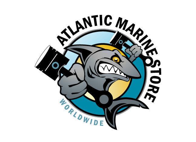 Atlantic Marine Store (.com)
