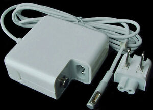 Chargeur Batterie Charger Battery for Apple Macbook Mac pro air