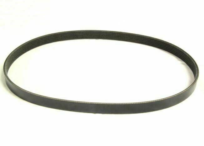 Tennant  1033644 - Belt, Ribbed, 38.5L