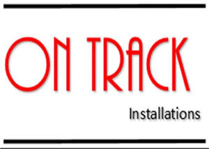 On Track Installations Windsor Hawkesbury Area Preview
