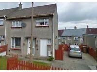4 bedroom house in Goatfoot Road, Kilmarnock, East Ayrshire, KA4 8BJ