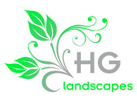 Gardening/Soft landscaping Foreman. Garden Maintenance Manager. GREAT OPPORTUNITY. GOOD WAGES.