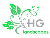 HARD Landscape Foreman & landscape labourers SW London 26-35K depending on skill