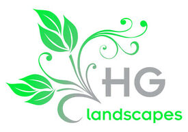 Landscape Foreman & landscape labourers SW London 26-35K depending on skill