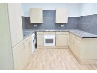 All Bills Included - Rooms Newly Available Close to City Centre - Excellent Value!