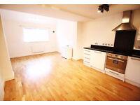 BRAND NEW 2 BEDROOM FLAT GORDON AVENUE, STANMORE