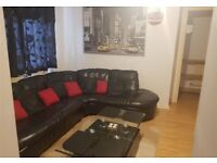 One Bed Flat In Northolt