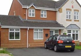 Lovely ONE bedroom apartment to rent Warwick £595 pcm