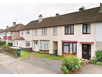 3 bedroom house in Hendon/Brent Cross