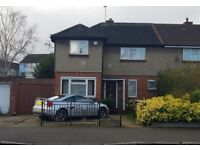 4 bed house to rent in Hounslow