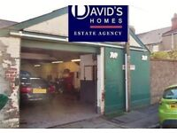 Motor Vehicle Repair Centre newly available to Lease with an excellent trading history.