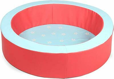 Baby Ball Pits (Milliard Ball Pit / Professional Quality / for Toddlers and)