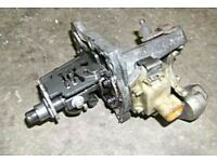 ford transit mk5 gear selector