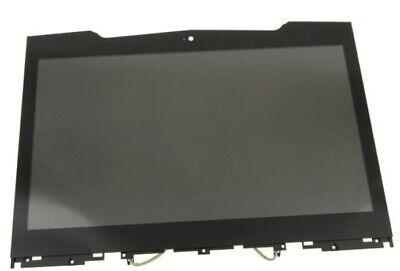 Dell ASSY LCD 15.6HDF TLF LGP M15X Screen - 05FGM Alienware M15x...