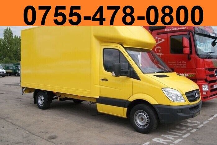"""c9831c7a1e JAZZ"""" MAN AND VAN HIRE🚚REMOVAL SERVICES+MOVERS+HOUSE RUBBISH ..."""