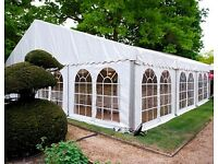 Marquee Party Packages For Any Occasion