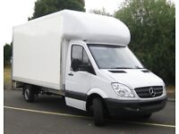 man&van removal and deliveries free quote