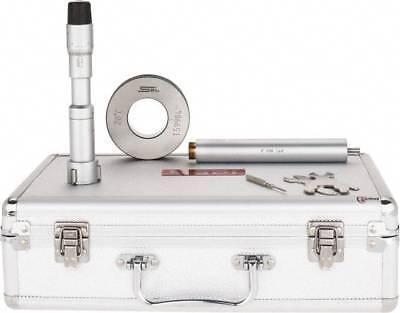 Spi 1.2 To 1.6 Range 3.82 Gage Depth Mechanical Inside Hole Micrometer 0....