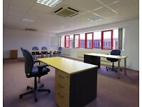 ( Worthing - BN15 ) OFFICE SPACE for Rent | £250 Per Month