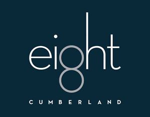 Image result for 8 cumberland