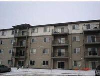 Fantastic 2 Bedroom Condo by Clareview LRT