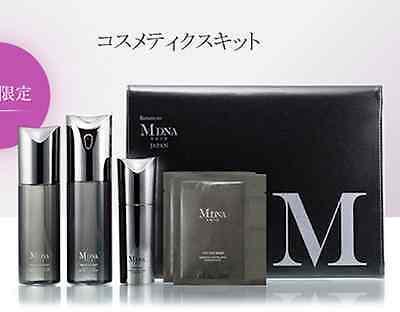 MDNA SKIN  mini skin care COSMETICS SET Limited